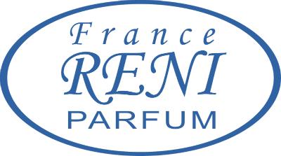 Парфюмерия RENI официальный сайт