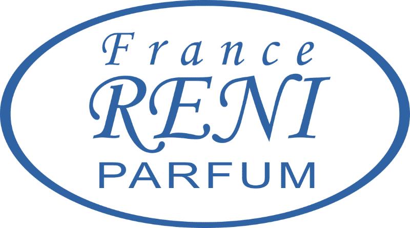 Наливная парфюмерия RENI